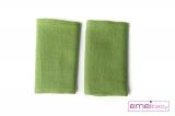 emeibaby Gurtschoner grün