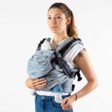 emeibaby easy Trage full degrate
