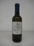 Vermentino (half bottle)